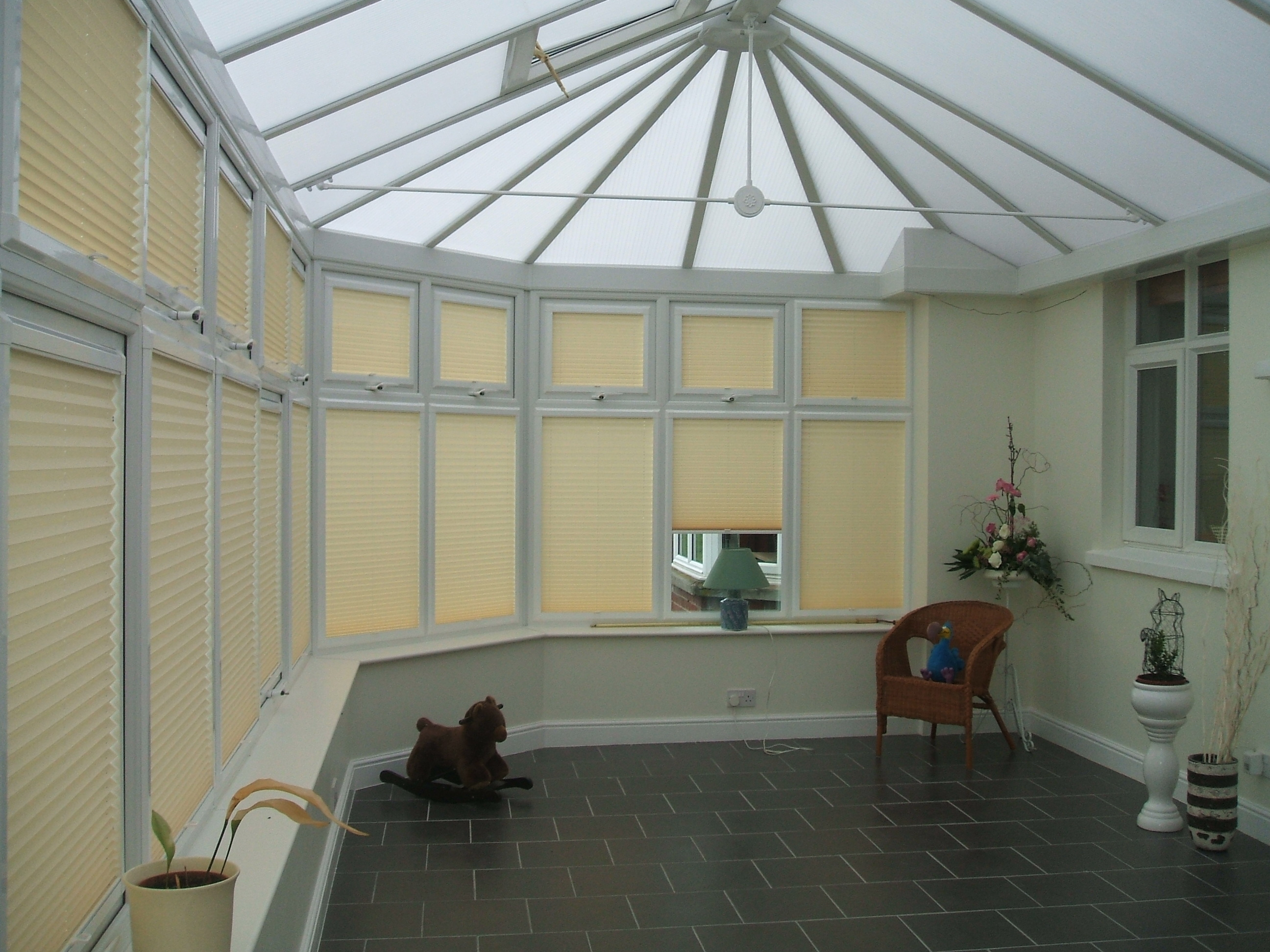 Baileys Blinds Blinds In Bury St Edmunds And Brandon